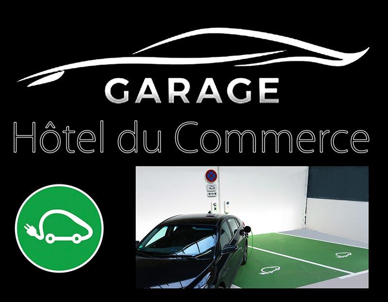 garage-2500-pix-2